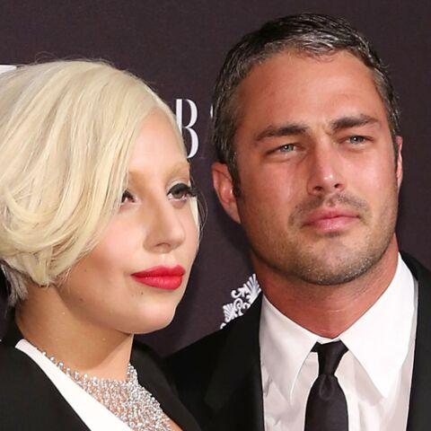 Lady Gaga, les rumeurs de mariage
