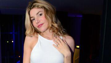 Lola Marois, l'épouse de Jean-Marie Bigard, raconte ses fantasmes sur Nicolas Sarkozy