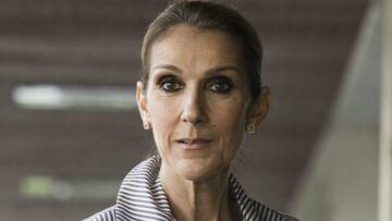 Céline Dion, choquée après l'attentat à Las Vegas, maintient ses concerts
