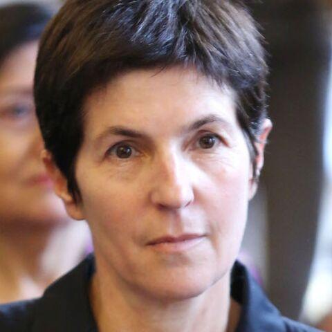 Quand Christine Angot, victime d'inceste, était elle-même malmenée par la télévision