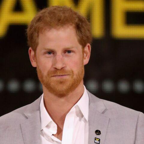 Comment le prince Harry a osé ce que William n'a jamais fait avec Kate