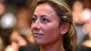 David Pujadas écarté du JT, sa remplaçante Anne-Sophie Lapix insultée sur Twitter