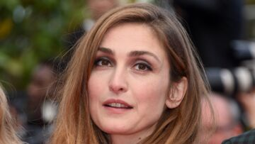 Julie Gayet a obtenu gain de cause face à Closer