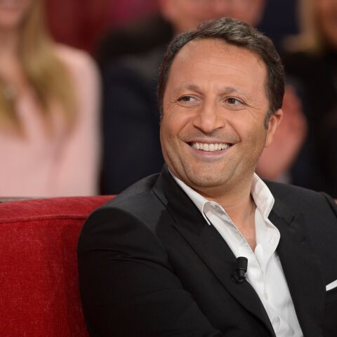 Arthur: «L'Hebdo Show» deviendra une quotidienne en juin