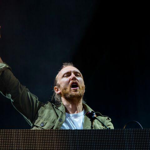 David Guetta aux platines du Queen pour sa réouverture ce soir