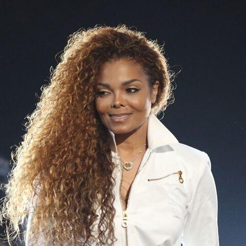 Janet Jackson ne se remet pas de la mort de son frère Michael Jackson