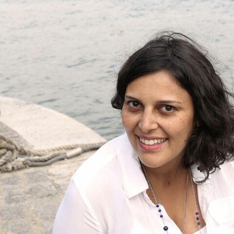 Qui est Myriam El Khomri?