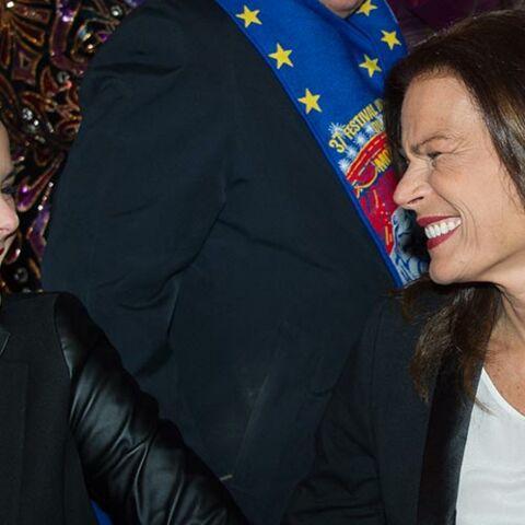 PHOTOS – Stéphanie de Monaco: vacances tendresses avec sa fille Pauline