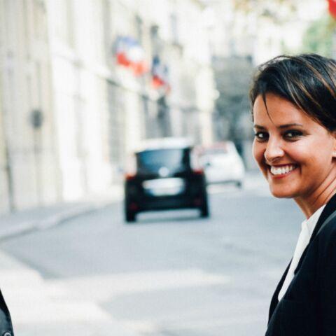 Boris Vallaud dévoile les secrets de son couple avec Najat Vallaud-Belkacem