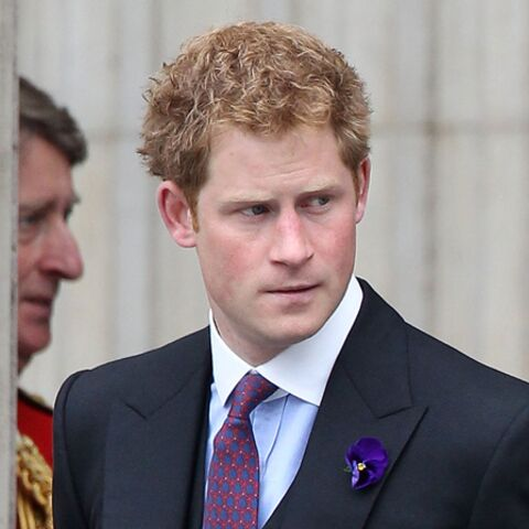 Le Prince Harry organise ses Invictus Games aux Etats-Unis