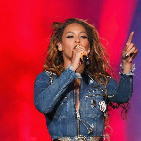 Beyoncé s'exprime enfin sur l'affaire Solange-Jay Z