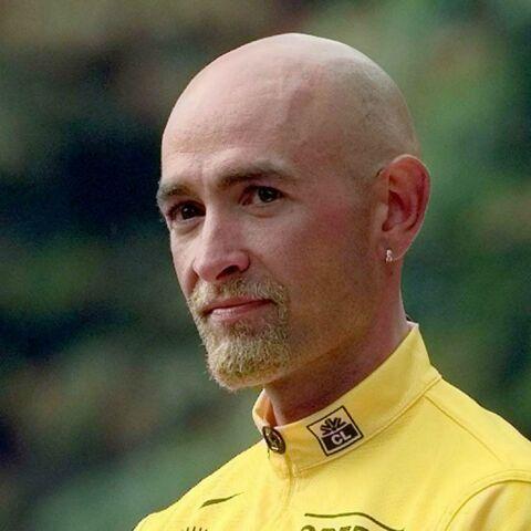 Cyclisme: Marco Pantani a-t-il été assassiné?