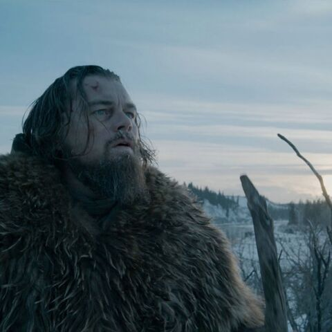 Le dernier tournage de Leonardo DiCaprio, un «cauchemar»