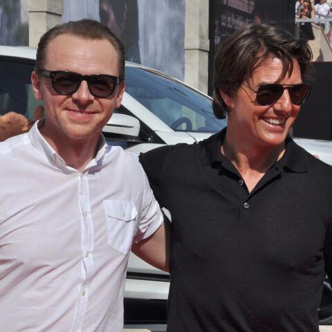Tom Cruise, ce farceur
