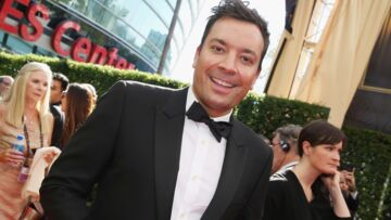 Jimmy Fallon animera la 74e édition des Golden Globes