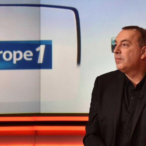Europe 1/Morandini: discussions autour des indemnités de départ