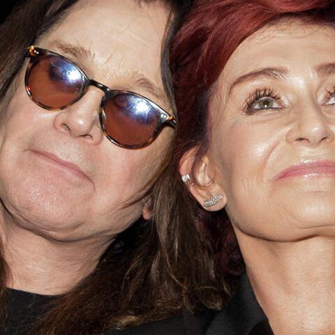 Ozzy Osbourne: son addiction au sexe, la raison de son divorce?