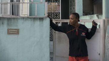 Une équipe de réfugiés aux JO de Rio