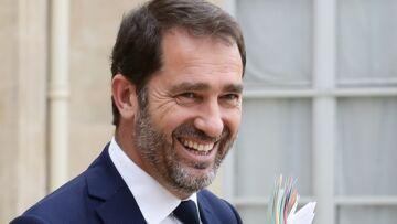 Yann Barthès moqué par Christophe Castaner, porte-parole de l'Elysée, après son lapsus dans Quotidien