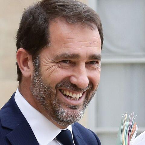 Christophe Castaner: Le porte-parole du gouvernement a un jour été «zonard», fréquentant des gens «pas recommandables»