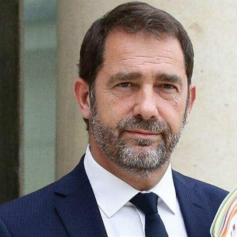 """Christophe Castaner rétropédale après ses propos """"maladroits"""" sur Rihanna, son excuse n'est pas très convaincante"""