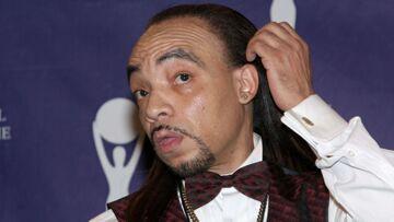 Kidd Creole (Grandmaster Flash), au cœur d'un terrible fait divers: le chanteur arrêté pour meurtre