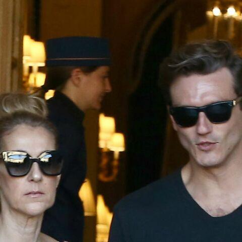 Pepe Munoz et Céline Dion: il n'est pas le seul danseur rendu célèbre en s'affichant avec une star