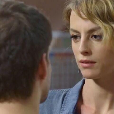 Les acteurs de Plus belle la vie sous le choc de l'attentat terroriste à Marseille