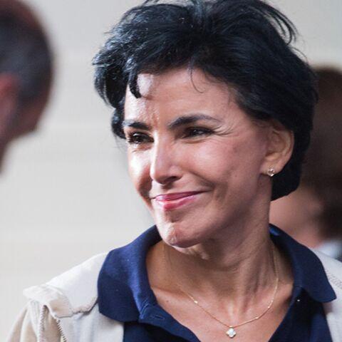 Le job de rêve proposé par Rachida Dati: la maire du VIIe cherche un stagiaire