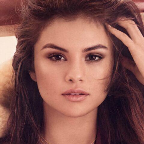 Selena Gomez, comment elle a lutté contre la dépression pendant trois mois