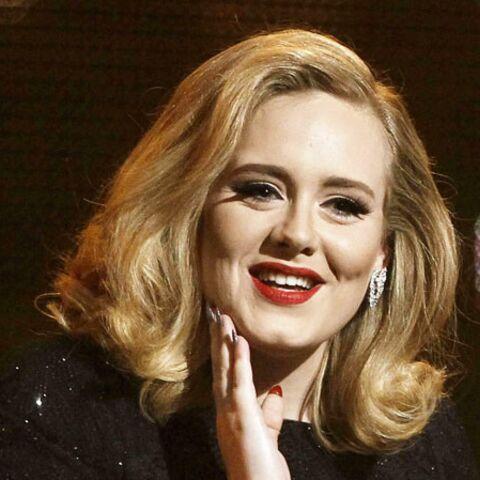 Adele, Lily Allen, Kate Moss: la relève anglaise est en route