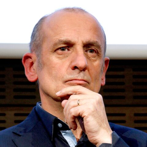 Affaire Cahuzac- Jean-Michel Aphatie: un mea culpa a minima
