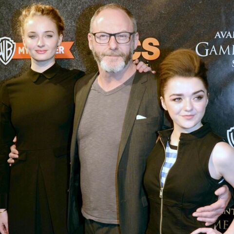 Gala a vu: Games of thrones, saison 4