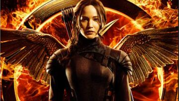 Hunger Games offre à D8 une audience historique