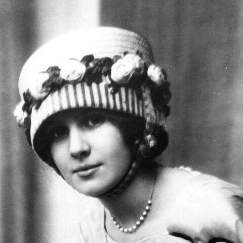 Jeanne Lanvin: Marguerite, sa fille, sa muse, son amour