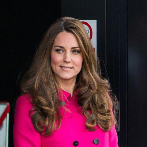Quiz- Que savez-vous de Kate Middleton?