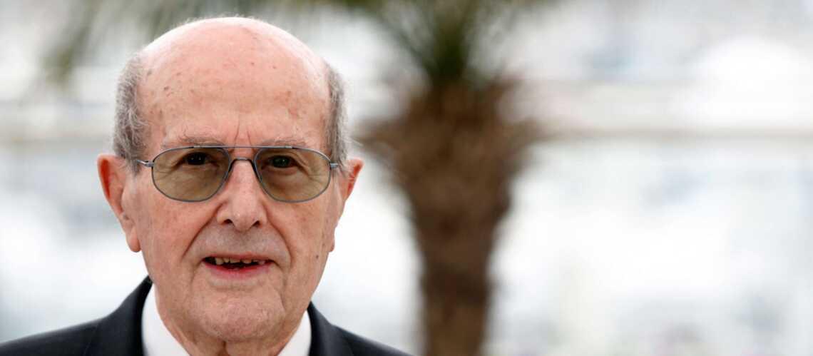Que renferme le film secret de Manoel de Oliveira?