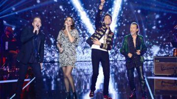 The Voice: les 16 finalistes sont connus