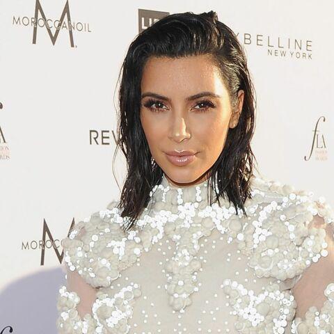 Kim Kardashian mobile porno dernières Desi vidéos de sexe