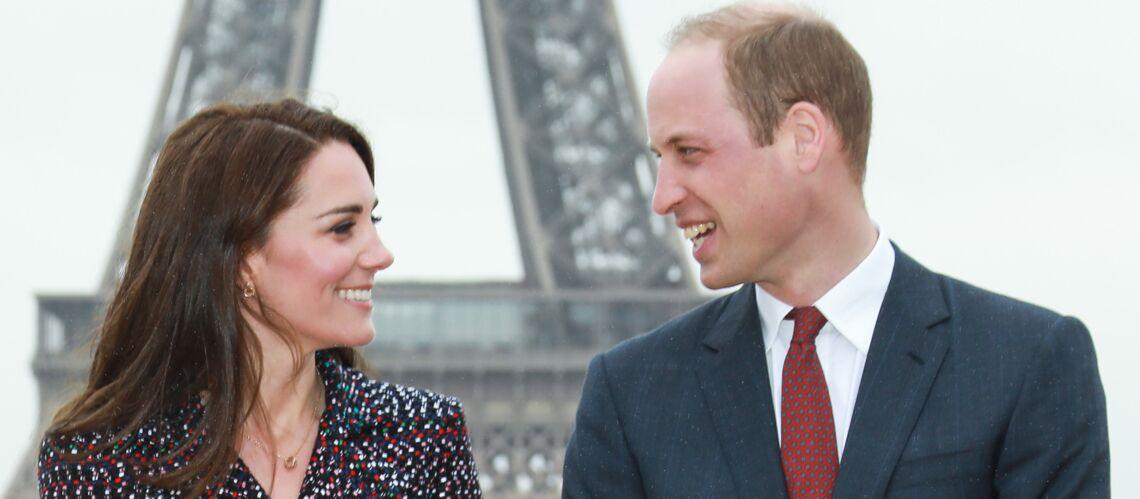 Pippa Middleton et son futur mari reçoivent Kate et William à dîner en présence du petit frère «bad boy» James Matthews