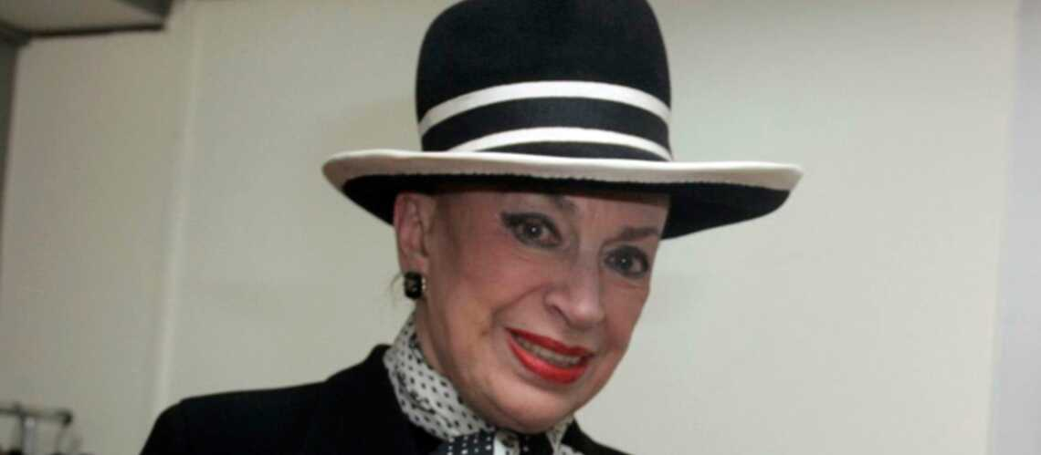 Dame De Charentaises « Geneviève FontenayLa » Gala Aux E29eYbIWHD