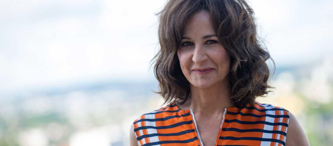 Valérie Lemercier: «Je n'ai pas tout fait pour avoir un enfant»