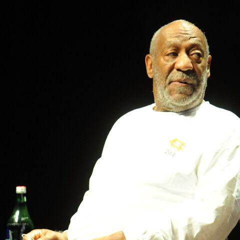 L'étau se resserre sur Bill Cosby