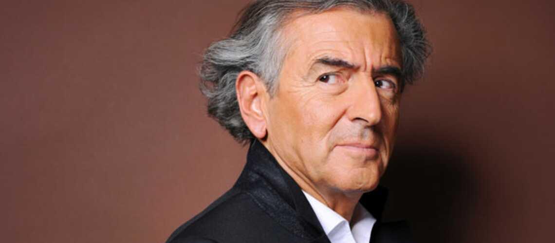 Bernard-Henri Lévy votera-t-il Hollande?