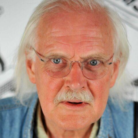 Qui est Willem, lauréat du Grand prix d'Angoulême?