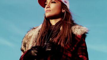 Jennifer Lopez dévoile son nouveau clip, «Same Girl»