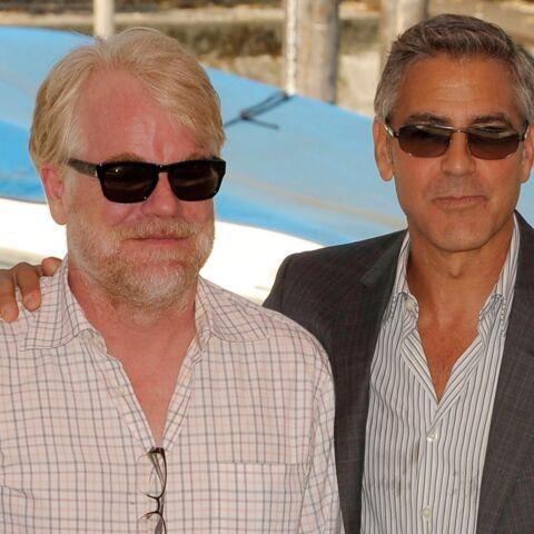 Mort de Philip Seymour Hoffman: ils lui rendent hommage…