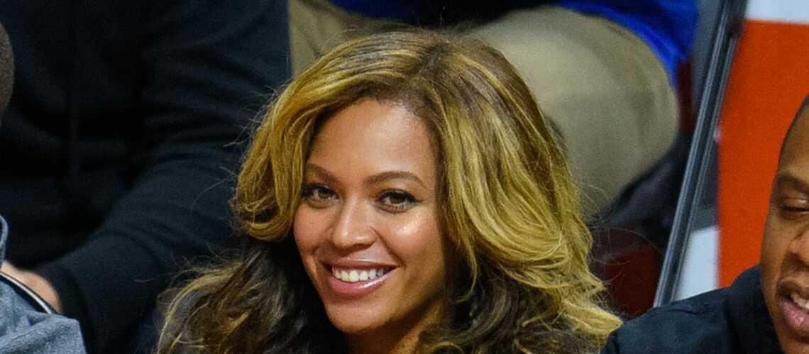 Beyoncé, son combat pour un monde végétarien