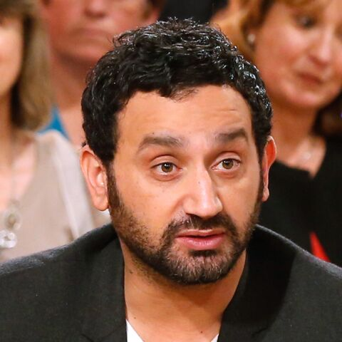 Cyril Hanouna dédie son émission à un fan décédé