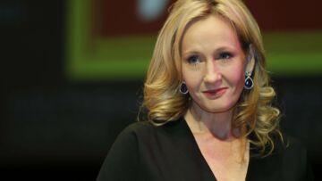 J. K. Rowling, premières images de sa nouvelle adaptation
